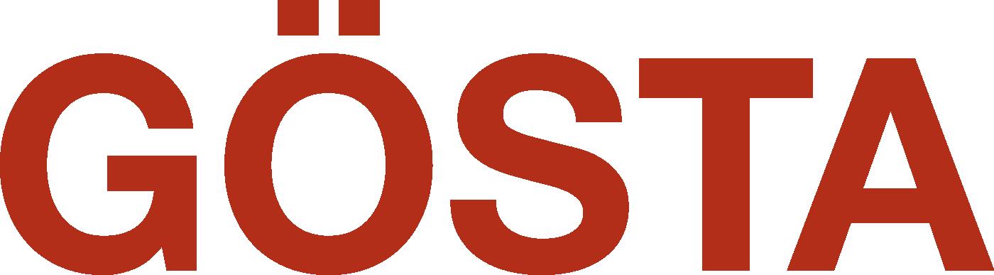 Gösta for Students